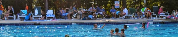 cropped-governors-village-pool-party-2011-hdr2.jpg