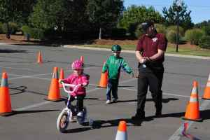Bicycle Safety Training October 2011-33