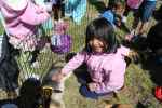 CARE At 2012 Governors Village Easter Egg Hunt - 11