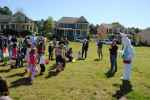 Governors Village Egg Hunt 2012 - 21