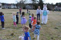 Governors Village 2013 Egg Hunt - 35