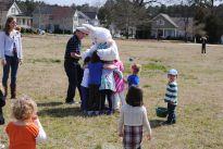 Governors Village 2013 Egg Hunt - 37