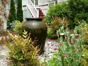 Donaton-Duggan Garden-11