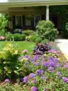 Donaton-Duggan Garden-2