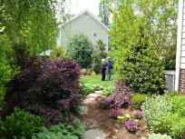 Donaton-Duggan Garden-4