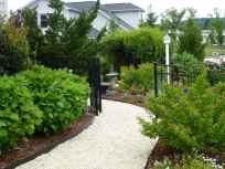 Hall Garden-4