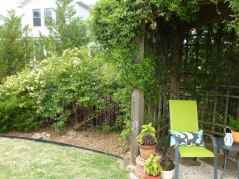 Hall Garden-8