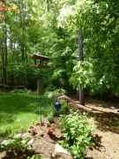 Korach Garden-2