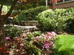 Korach Garden-3