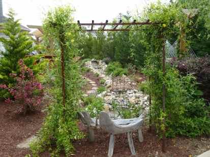 Malekpour Garden-10