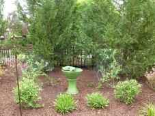 Malekpour Garden-5