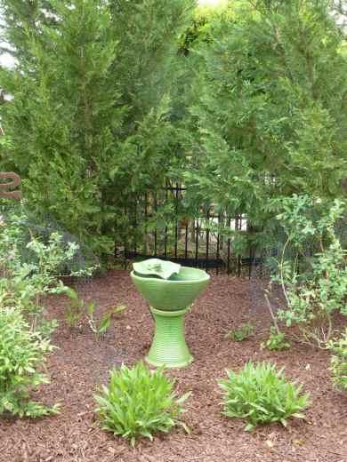 Malekpour Garden-6
