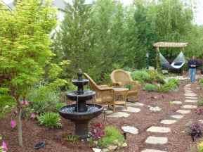 Malekpour Garden-8