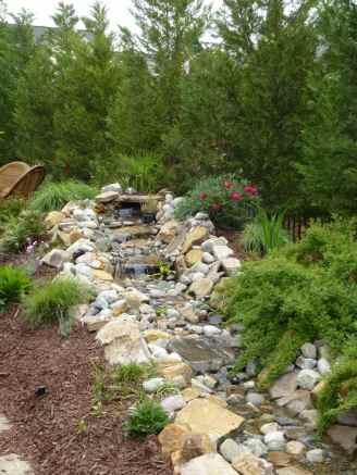 Malekpour Garden-9