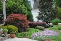 Smith Garden-16