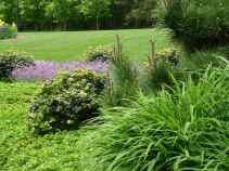 Smith Garden-3
