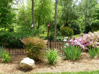 Smith Garden-4