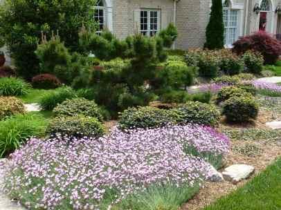 Smith Garden