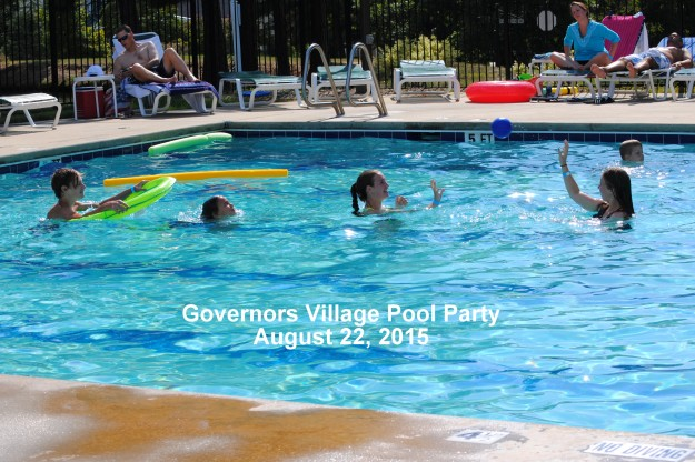 2015 Pool Party DSC_0676