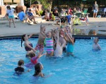 2015 Pool Party DSC_0715