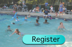 pool party register
